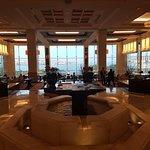 صورة فوتوغرافية لـ swiss hotel sepetciler kasrI