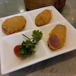 Ảnh về Hong Wo Kok Restaurant