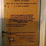 Maluga - La Tana Del Luppolo의 사진