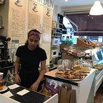 Fotografija – Cafe Mignon