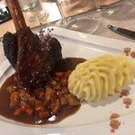 Photo of Hotel Restaurant Baeren
