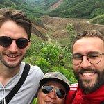 Foto di Hue To Go Tours - Day Tours