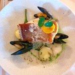 Photo of Brasserie Maritime