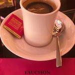 Photo of Fauchon Paris