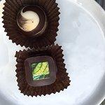 Foto de St. Croix Chocolate Company