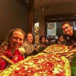 Via Napoli Pizzeria의 사진