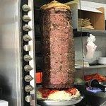 Photo of Shawarma Emil