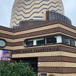 IMAX Tycho Brahe Planetariumの写真