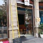 Photo of El Petit (Gran Via)