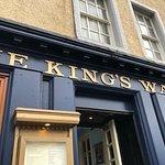 Photo of King's Wark