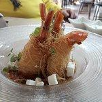 Photo of Perla Kitchen Bar