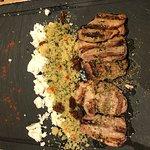Billede af Karavaki Restaurant