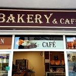 Photo of Bakery & Cafe