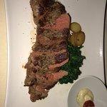 Photo of Chuflay Restaurant at Belmond Splendido Mare