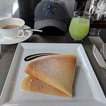 Bild från Chill Out Cafe