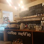 Photo of Coffee Moffie