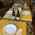Emilia Delizia Food Tours照片