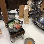 ภาพถ่ายของ Oishi Eaterium