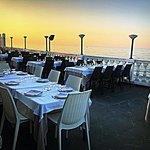 Bild från Ristorante Pizzeria Casablanca