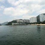 Photo of Repulse Bay