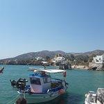 Billede af Moutsouna Beach
