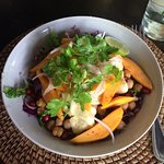 Photo of Cafe Kumbuk