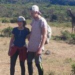 Foto Kiliholidays Tours & Safaris Africa