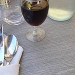 Foto van Restaurant Le Bistrot du Presbytere