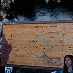 Foto di Grotta del Fico