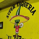 Photo of Taqueria El Pique