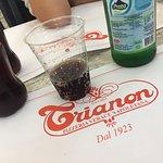 Foto de Trianon da Ciro
