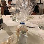 Photo of Osteria San Maurizio