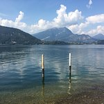 Photo of Sottovento Lago di Como