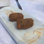 Photo of El Mar Greek & Mediterranean Restaurant