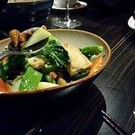 ภาพถ่ายของ Kerabu Restaurant