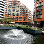 Photo of Paddington Waterside