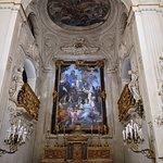 Foto de Oratorio di Santa Cita