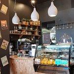 Photo of Wanderlust Cafe & Bistro