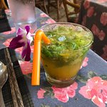 Foto de Champey Restaurant