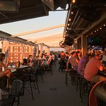 Photo of 10 South Rooftop Bar & Grill
