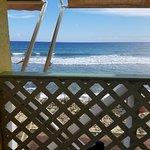 Billede af South Coast Bar & Grill Breakers