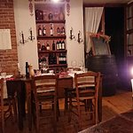 Photo of 325 Enoteca & Degustazione