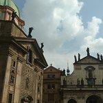 Fotografie: Prague Extravaganza Free Tour
