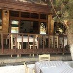 Photo of Grigoris Tavern