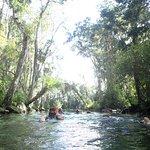 Three Sisters Springs Foto