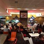 ภาพถ่ายของ DoDee Paidang Thai Bar and Cafe