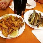 Фотография O' Retorno Restaurant