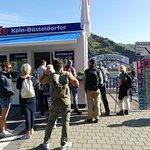 KD Day Cruises Foto