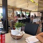 Restaurante Celler Sant Antoni Foto