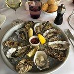 Φωτογραφία: Restaurant Merwezicht